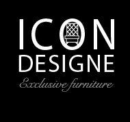 ICON Designe