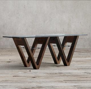 Дизайнерская мебель в интернет-магазине