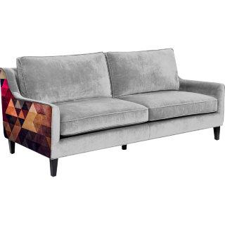 Купить дизайнерские диваны в Москве