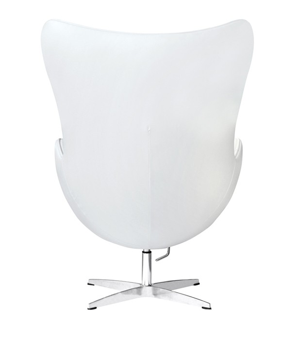 Кресло Egg Chair by Arne Jacobsen